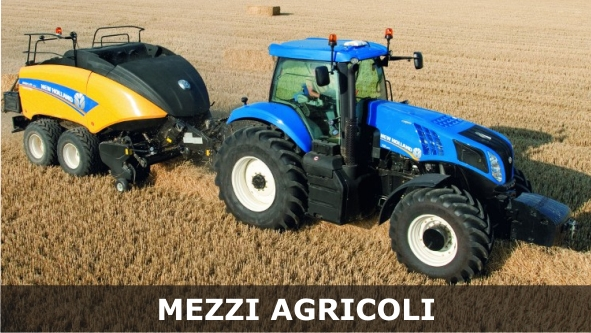 mezzi_agricoli