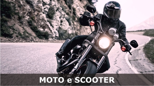 moto_scooter
