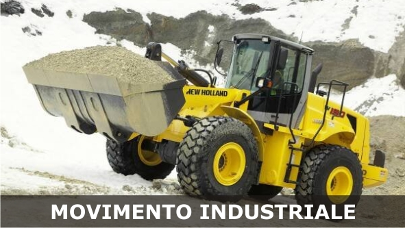 movimento_industriale