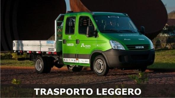 trasporto_leggero
