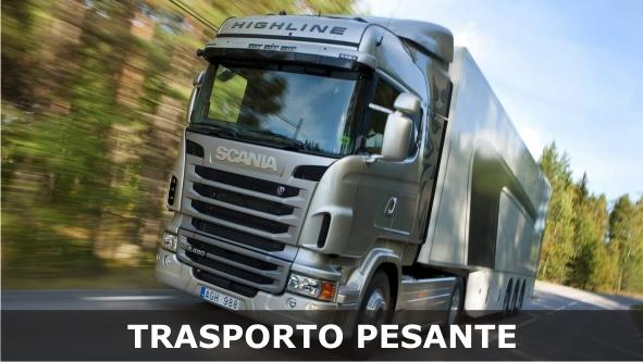 trasporto_pesante